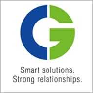 Crompton Greaves Q4 PAT seen down 29% at Rs 179 cr