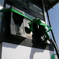 Budget 2012: Rangarajan sees action on diesel subsidy in 2012-13