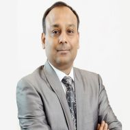 Dinesh Agarwal, Founder & CEO, IndiaMART.com