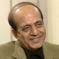 Rail Budget: Will deliver; have govt support, says Dinesh Trivedi