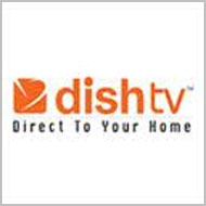 Buy Dish TV; target Rs 72: PINC Research