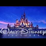 Disney's Iger gets more than &#36;40 m pay for 2012