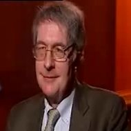 Dr. Howard Gardner: The brain behind multiple intelligences