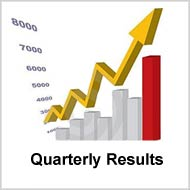 Paushak Ltd reports Rs 6.69 crore turnover for quarter ended Sep 2010