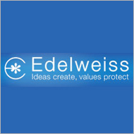 Edelweiss Capital Q3 PAT up 12% at Rs 29cr