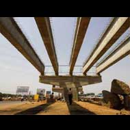 Economic Survey: FY13 GDP growth seen at 7.6 pct