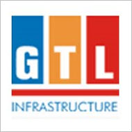 GTL Infra mulls restructuring of dollar bonds