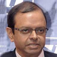 Ganesh Natrajan, Vice CMD, Zensar Tech