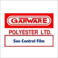 Exports to become 50% of biz going ahead: Garware Poly