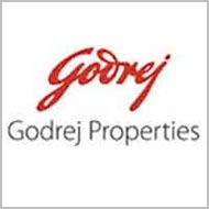 Sell Godrej Properties; target of Rs 655: PINC Research