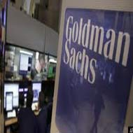 Goldman Sachs to lease 1.6m sq ft office in B'lore: Report
