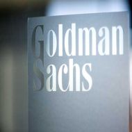 India - the BRIC that has disappointed: Goldman's O'Neill