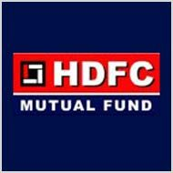 HDFC MF declares dividend under various debt funds