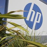 Fiorina, Hurd: No practitioners of `The HP Way`?
