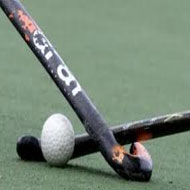 Reconstructing Indian hockey