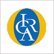Equity brokerage revenue pool down by 20% in FY'12: ICRA