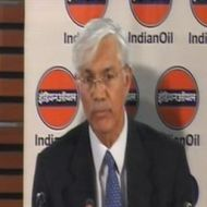 Will revise prices if global crude prices cool: IOC