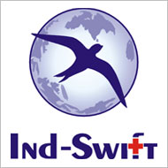 Ind-Swift, Wockhardt launch generic Lipitor in UK