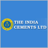 Buy India Cements; target Rs 114: PINC Research
