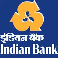 Indian Bank moves into Sri Lanka's old war zone