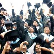 IIM-A tops CNBC-TV18's best B-Schools 2012 of India
