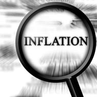 Inflation likely hit 2012 high in June: Reuters Poll