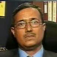 Hope to bring debt below Rs 1100cr in Q4: Sobha Developers