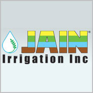 Jain Irrigation Q4 net up 58% at Rs 173 cr