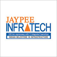 Jaypee Infratech Q4 PAT seen up 36% at Rs 340 cr