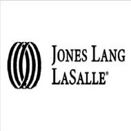 Hotel Investment Outlook 2013 by Jones Lang LaSalle