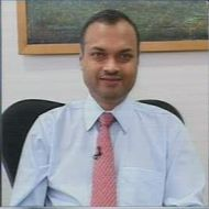 Jyotivardhan Jaipuria, Head of Research, Bank of America Merrill Lynch