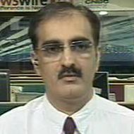 Kamlesh Kotak, Asian Markets Securities