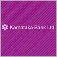 Karnataka Bank pares gains; denies report of ICICI bid