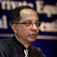 Economy seen growing 7.6% in 2012-13: Basu