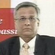 Ketan Dalal, Joint Tax Leader, PwC