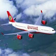 Submit flight schedule by Feb 22: Regulator to Kingfisher