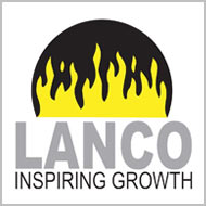 Lanco bets big on solar, starts PV plant