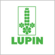 Lupin & Medicis enter into joint development agreement