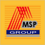 Buy MSP Steel & Power; target of Rs 107: Anagram Research
