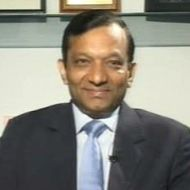 Pawan Goenka, President Automotive Sector, M&M