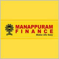 Manappuram Finance PAT likely to rise 99% in Q3