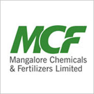 Mangalore Chemicals Q3 net profit at Rs 5.8 cr