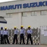Talks continue as Maruti strike enters 14th day