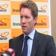 Mathew Vallance, MD & CEO, Firstsource Solutions