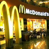 McDonald's to pay Rs 15,000 for delivering wrong burger 