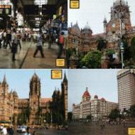 Melbourne world's most liveable city, Mumbai among worst