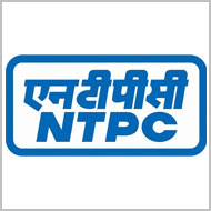 We have not reaped windfall profit, says NTPC chief