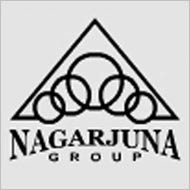 Hold Nagarjuna Fertilisers; target of Rs 45: PINC Research