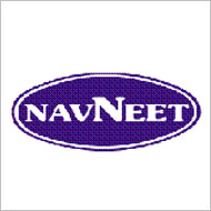 Buy Navneet; target of Rs 74: Networth Stock Broking