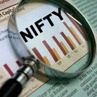 Indian mkt week ahead: Inflation, earnings key for stocks